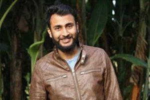 भरतपुर युवा संजाल संयोजकद्वारा मेयर सिडियो र पत्रकारकारलाई अस्तपाल अनुगमन गर्न माग