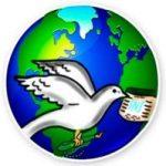 कर्णालीमा एक करोड राशिको पत्रकार कल्याण कोष स्थापना