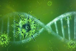 भारतमा कोभिड संक्रमितको संख्या घट्दो, २४ घण्टामा तीन लाख ३० हजार नयाँ संक्रमित