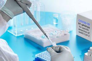 लुम्बिनी प्रादेशिक अस्पतालले कोरोना परीक्षण शुल्क घट्यो