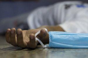 वीरगञ्जमा एकै दिनमा १० जना कोरोना संक्रमितको मृत्यु