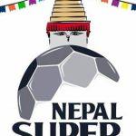 नेपाल सुपर लिग: ललितपुर र पोखरा बीचको खेल गोलरहित बराबरी