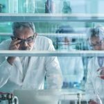 भारतमा संक्रमितको संख्या बढेसँगै वैज्ञानिकहरु अनुसन्धानमा थप सक्रिय