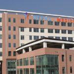 मेडिसिटी र मध्यपुर अस्पतालले अक्सिजनको अभावले कोरोनाका बिरामी भर्ना नलिने