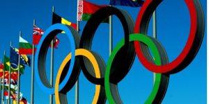 ओलम्पिक खेलमा सोनियाले रसियाकी इरिनासँग प्रतिस्पर्धा गर्ने