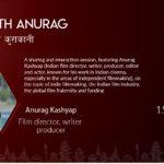 अन्तरराष्ट्रिय चलचित्र महोत्सव आजदेखि शुरु