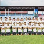 विश्वकप र एसिया कपको छनोटका लागि नेपालले आज चाइनिज ताइपेईसँग खेल्दै