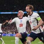 डेनमार्कलाई २-१ गोलले पराजित गर्दै इङ्ल्याण्ड युरोकपको फाइनलमा प्रवेश