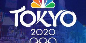 टोकियो ओलम्पिकको औपचारिक उद्घाटन आज हुँदै