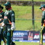 एभरेष्ट प्रिमियर लिग टी–ट्वान्टी क्रिकेट: चितवनद्वारा विराटनगर दुई विकेटले पराजित