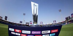 टी-२० विश्वकपका सुपर १२ खेल आजदेखि सुरु