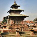 सर्वसाधारणका लागि तलेजु मन्दिर खुला, कुमारीलाई ल्याइएन दशैँघर